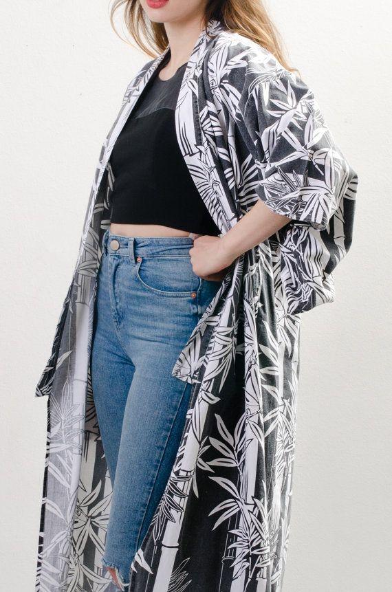 https://www.etsy.com/nl/listing/274996652/vintage-zien-hime-katoen-kimono-badjas?ga_order=most_relevant
