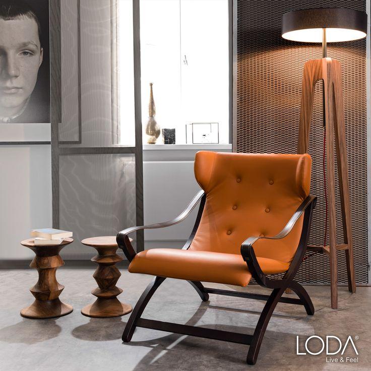 Shelford Berjer / Shelford Bergere / #mobilya #furniture #dekorasyon #evdekorasyonu #home #homestyle #homedesign #homedecoration #minimal #loft #modernmobilya #stil #berjer #bergere #koltuk #kanepe #sofa #lodamobilya