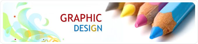 Our proven team of #GraphicDesignersinLucknow know just what it takes in order to grab the attention and captivate your website visitors. Without unique and cutting-edge graphic appeal, those site visitors will become bored and go elsewhere.