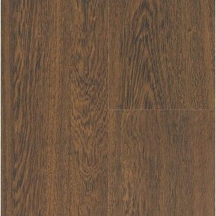 17 best images about fiesta collection laminate wood for Different flooring throughout house