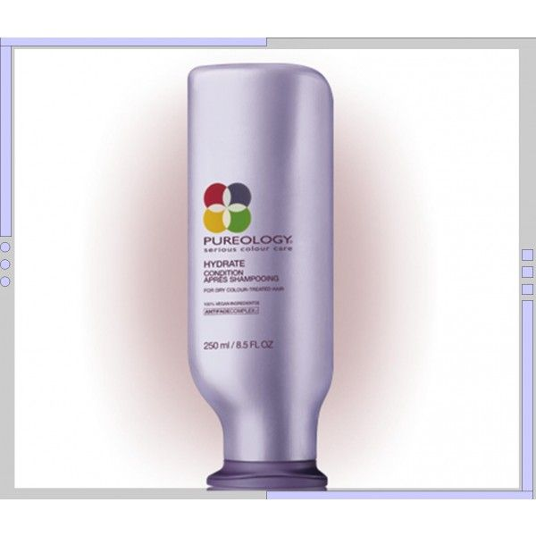 PUREOLOGY Hydrate Condition 250ml