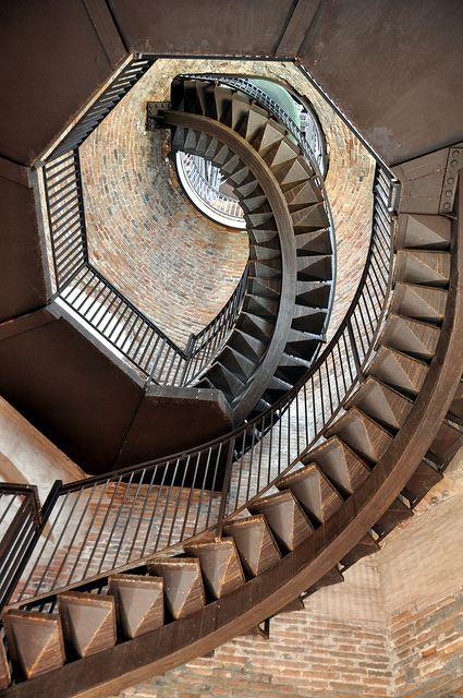 Torre dei Lamberti - Verona, Italy