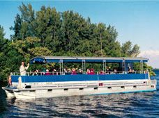Hutchinson Island Boat Tours, Airboat Rides, Dolphin Boat Tours, Manatee Boat Tours, Eco Tours, Indian River Boat Tours including Jensen Beach, Stuart FL, and Fort Pierce Florida