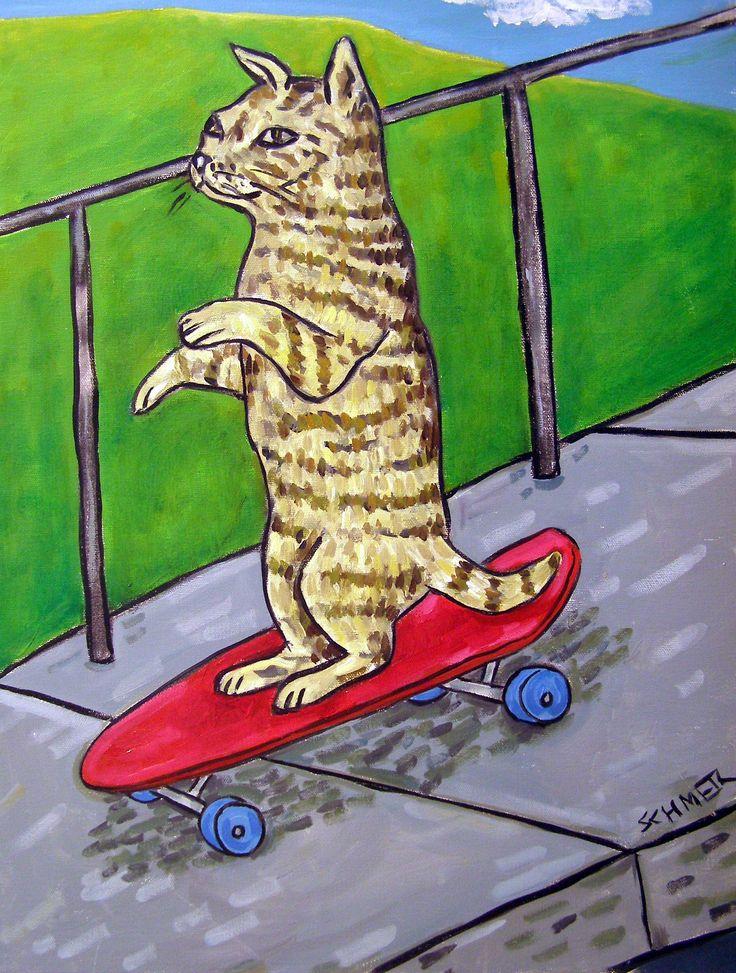 78 Ideas About Skateboard Decor On Pinterest Skateboard