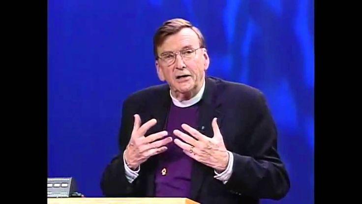 The Great Resurrection Debate - William Lane Craig vs. John Shelby Spong
