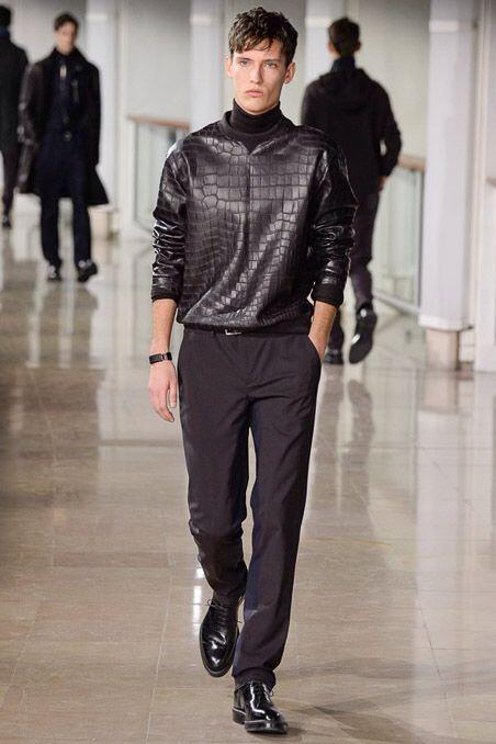 Hermès, Look #31