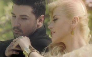 Hot new: Loredana & Dragos Chircu - Ochii din vis (videoclip) pe bestmusic.ro: http://www.bestmusic.ro/loredana/stiri-loredana/loredana-dragos-chircu-ochii-din-vis-videoclip+115242.html