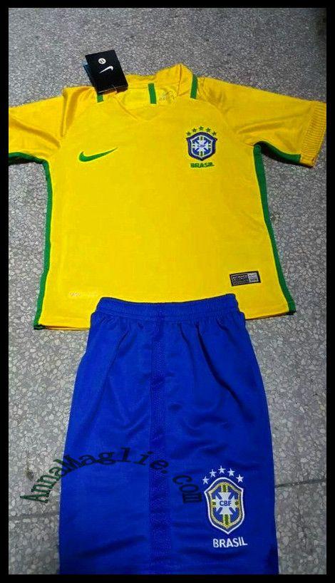 Magliette da calcio a poco prezzo 2016/17 Bambino Maglia Brasile giallo http://www.annamaglie.com/magliette-da-calcio-a-poco-prezzo-201617-bambino-maglia-brasile-giallo-p-2884.html