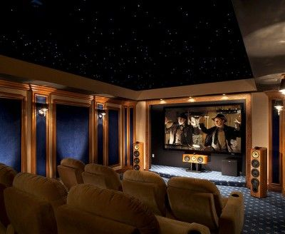 Marvelous 147 Best Home Movie Theater Design Ideas Images On Pinterest | Cinema Room,  Movie Rooms And Theatre Rooms For Movie Theater Design Ideas