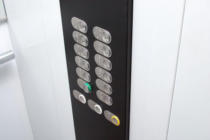 Η Εxpress Lift ακολουθώντας τις απαιτήσεις της κοινοτικής οδηγίας για τον εκσυγχρονισμό και την ασφάλεια των ανελκυστήρων που εναρμονίστηκε στο ελληνικό νομοθετικό πλαίσιο με το Φ.Ε.Κ 1797Β 21.12.05 αλλά και το πρότυπο EN 81.80, έχει να σας προτείνει σε κάθε περίπτωση την κατάλληλη λύση για την λειτουργική και αισθητική αναβάθμιση του ανελκυστήρα σας.