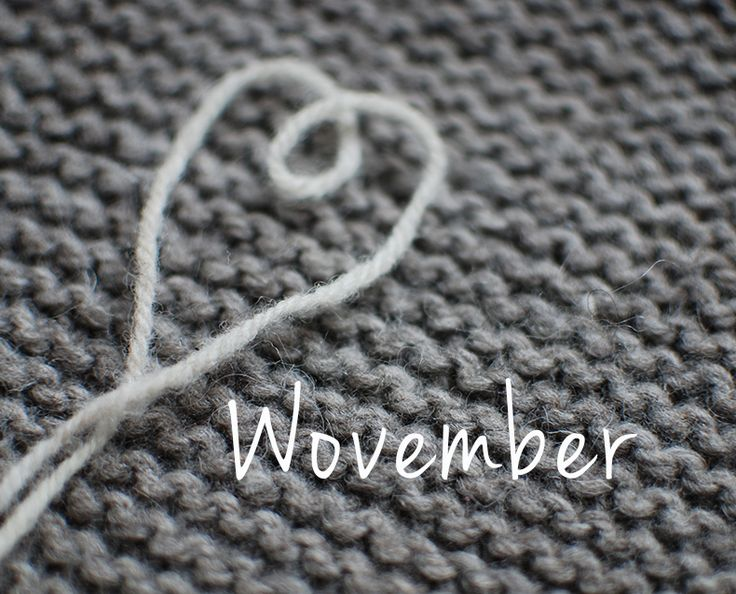 "The month for celebrating sheep and all their wooly gloriousness! So in the blink of an eye ""Wovember"" is upon us… it seems like only yesterday that I was chatting to Sue Blacke…"