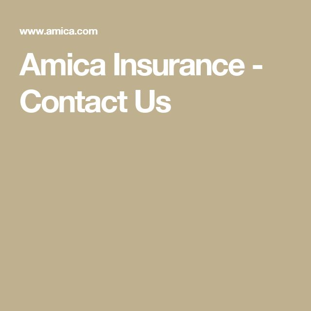 Amica Insurance Quote Mesmerizing 74 Best Autism  Community Living Situations Images On Pinterest