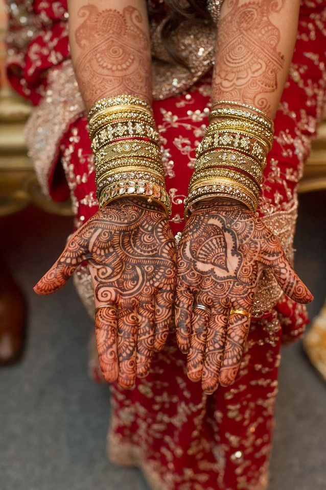 Mehndi Henna Tips : Best images about indian mehndi sangeet on pinterest