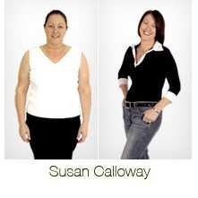 HCG Drops are understood among the most efficient methods of minimizing physique that is know to some people. Many different sort of HCG Diet Drops readily available are all pointed out to lessen the burden of the person.Visit our site http://hcgdropsreality.com/ for more information on HCG Drops