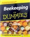 Golden-Bee Beekeeping Supplies. We offer everything the beekeeper needs such as hives, starter kits, assembled kits, woodenware, tops, bottoms, tools and much more. Visit: http://www.golden-bee.com