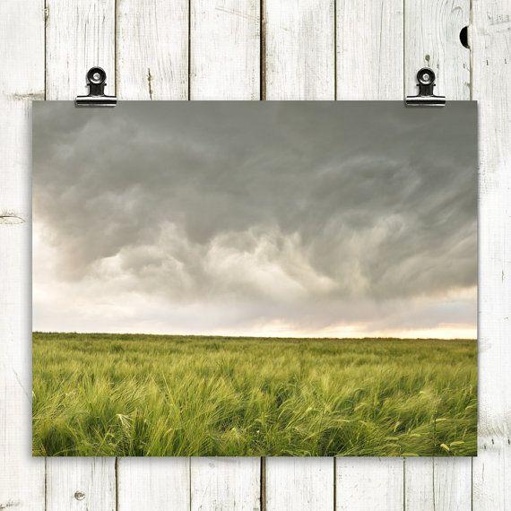 17 best images about minimal landscapes on pinterest for Minimal art landscape