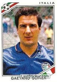 Výsledok vyhľadávania obrázkov pre dopyt world cup panini mexico 86