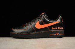 9516a245f77e18 Nike Air Force 1 Dumr Low