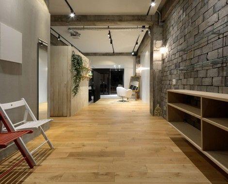 Clementine | T-LEX Brain. design office