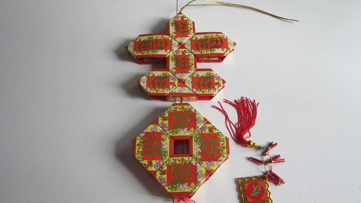 274 Best Images About Cny Red Envelopes Lanterns Ang