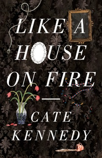 Cate Kennedy's new collection of short stories