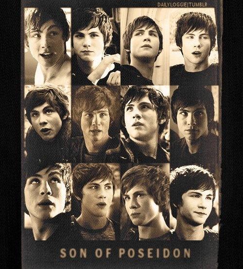 Percy Jackson!Logan Lerman3, Percy Jacksonhero, Percy Jackson Film, Jackson Obsession, Logan Lerman Hot, Percy Jackson Sons Of Poseidon, Camps Halfblood, Logan Lerman 3, Percy Jackson 3