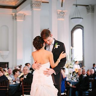 Last Wedding Song And Dance Ideas
