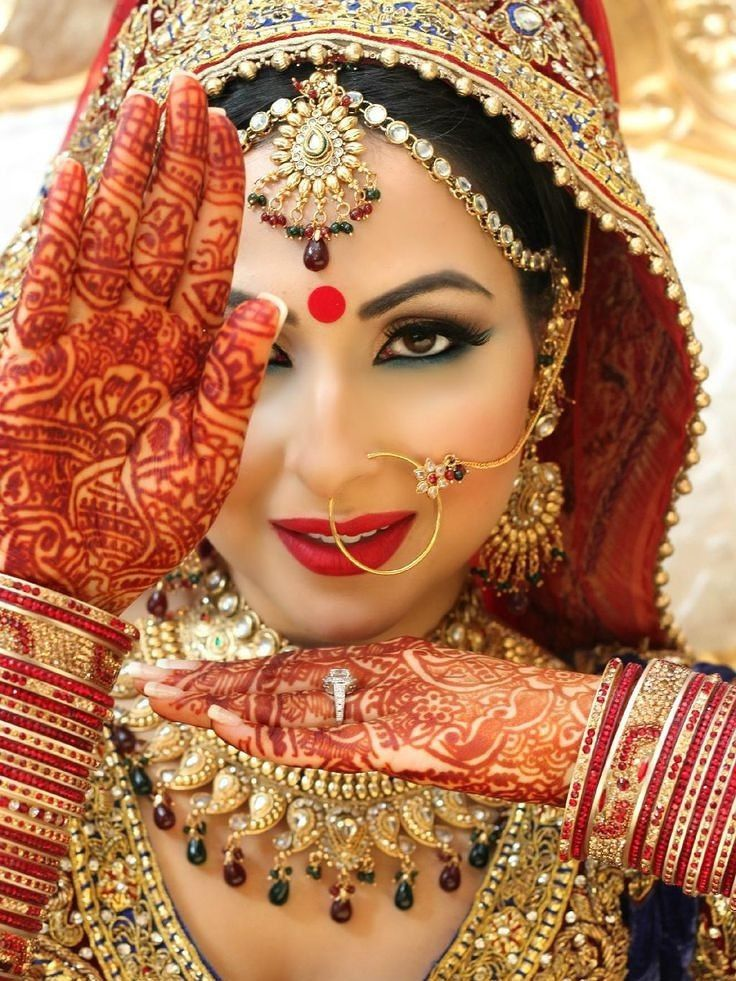 картинки индийских мас геометрическая фигура
