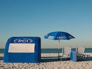 Clearwater Beach Dining and Restaurants | Visit St Petersburg Clearwater Florida
