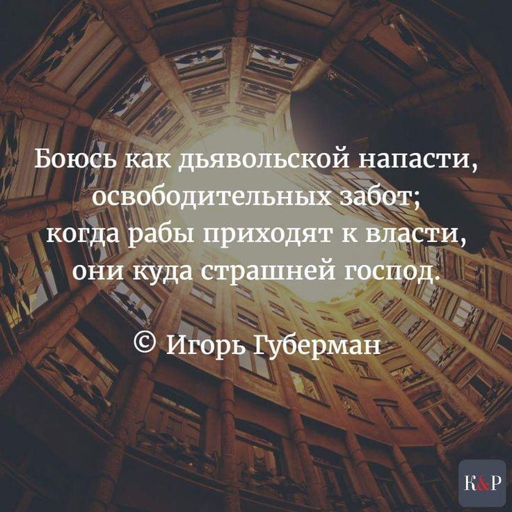 #lawyer #lawyer_ua #knpartners