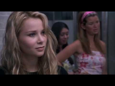 Sara beavatása (teljes film magyarul)