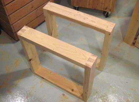 532 best images about woodworking power tool projects diy for 2x4 furniture plans free