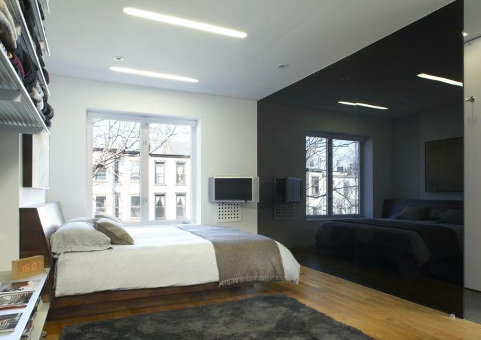 ber ideen zu raumteiler vorhang auf pinterest. Black Bedroom Furniture Sets. Home Design Ideas