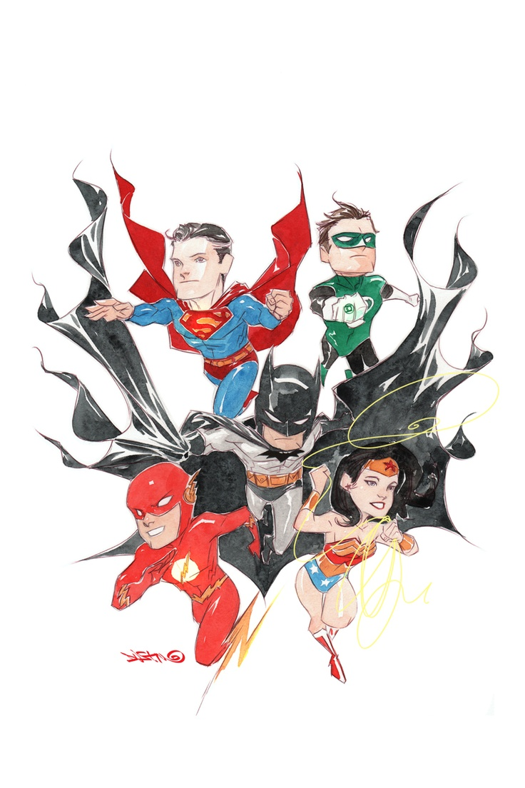 45 best images about Dustin Nguyen on Pinterest