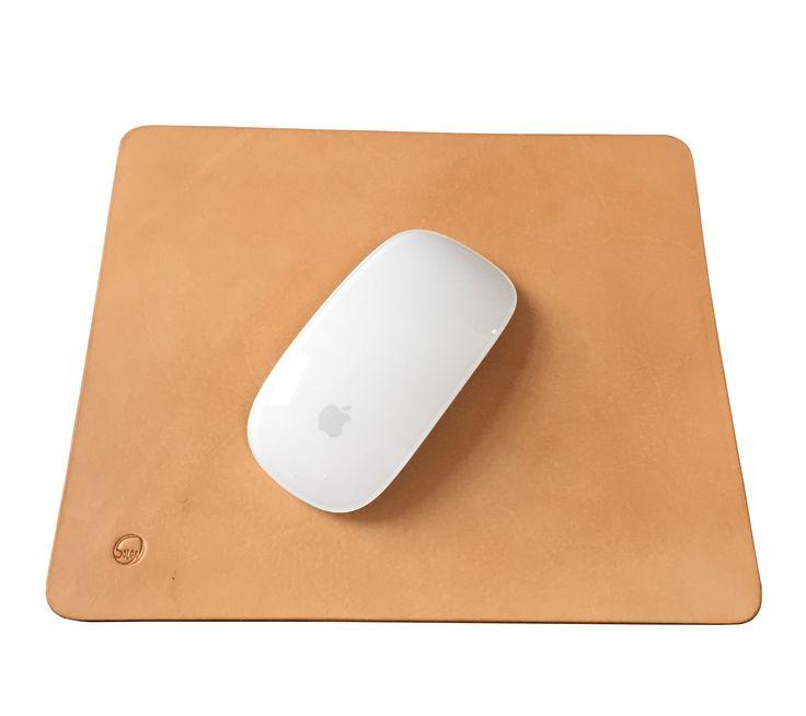 Style: Mousepad