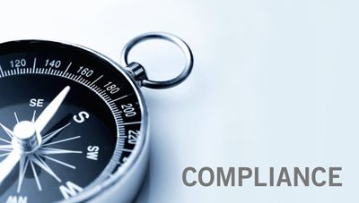The key to a successful protocol for compliance is to be proactive. Waiting until it is too late can cost you millions! www.isi-info.com/solutions/voice-and-video-recording/regulatory-compliance #compliance   #Cisco   #Legalhold   #Banking   #Financial   #Regulatory   #Microsoft   #Lync   #Jabber   #skypeforbusiness