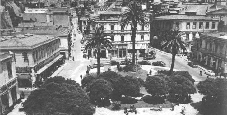 valparaiso_antiguo_voyhoy_plaza_echaurren