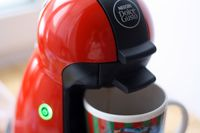 Вы хотите сделать свою жизнь еще более простой и задумались как выбрать кофемашины для дома? Мы можем быть Вам полезными, ведь на этих стран...