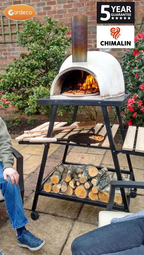 https://www.smgardensheds.com/gardeco-pizzaro-chimalin-afc-pizza-oven-including-stand.html