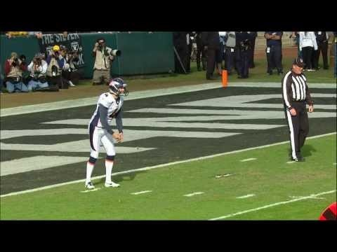 NFL Funniest Moments 2011 - Marv Albert - Wild and the Wacky