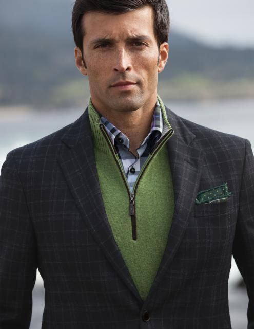 12 best Fashion images on Pinterest | Sport coats, Menswear and ...