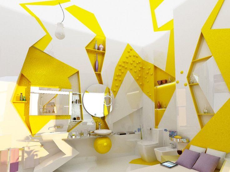 Affordable Design Interior Futuristic 1600x1200 Thehomestyle Co Online Interior Design Degree Color Wheel Interior