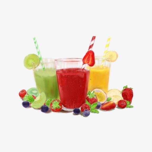 Suco De Fruta Clipart De Frutas Suco De Fruta Respingo Imagem Png E Psd Para Download Gratuito Strawberry Juice Strawberry Fruit Kiwi Juice