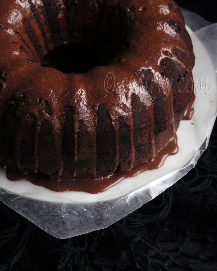... Cake Bundt & Pound on Pinterest | Rum Cake, Bundt Cakes and Pound