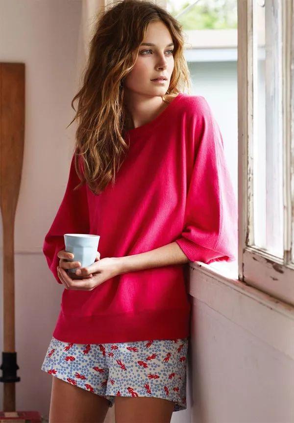 look-pijama-inverno-assistir-netflix
