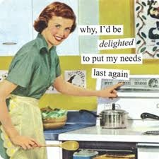....: Laughing, Mothers Day, Retro Humor, Quote, Anne Taintor, Be A Mom, Be A Woman, Retro Housewife, True Stories