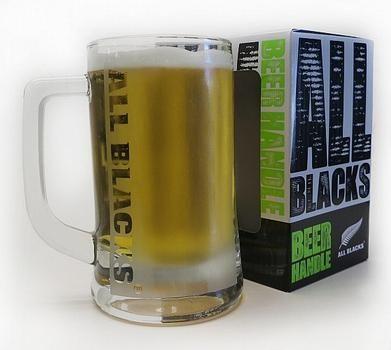 All Blacks Rugby Beer Handle http://www.shopenzed.com/all-blacks-rugby-beer-handle-xidp629179.html