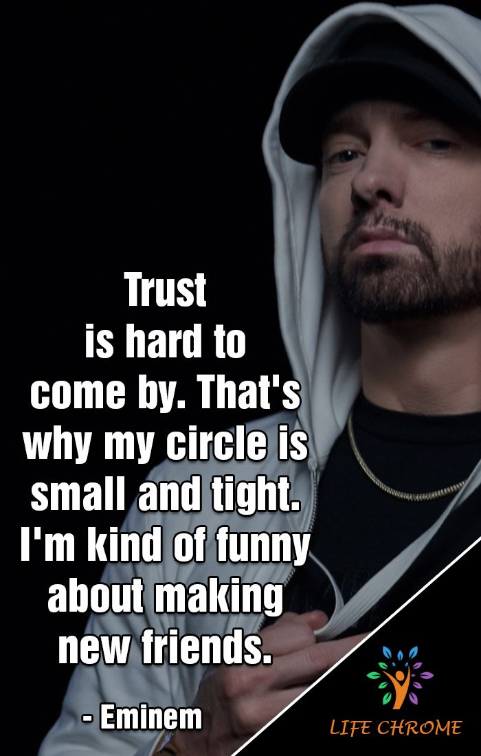 Funny Quotes Eminem Funny Quotes Fun Quotes Funny People Quotes