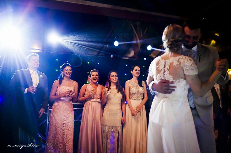 first dance |  marcelo miyashita | wedding photography | wedding | fotografia de casamento