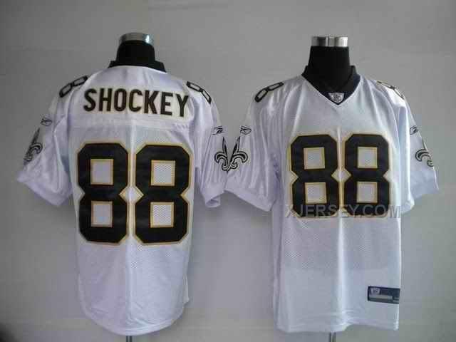 http://www.xjersey.com/saints-88-jeremy-shockey-white-jerseys.html Only$34.00 SAINTS 88 JEREMY SHOCKEY WHITE JERSEYS #Free #Shipping!